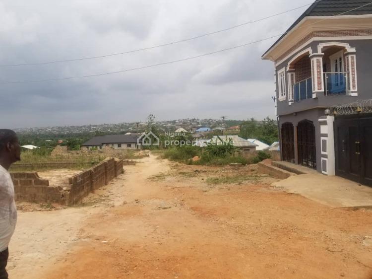 a Plot of Land, Sango Ijoko Oyero, Abeokuta South, Ogun, Mixed-use Land for Sale