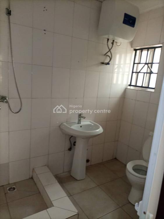 Luxury 2 Bedroom, Lekki, Lagos, Flat for Rent