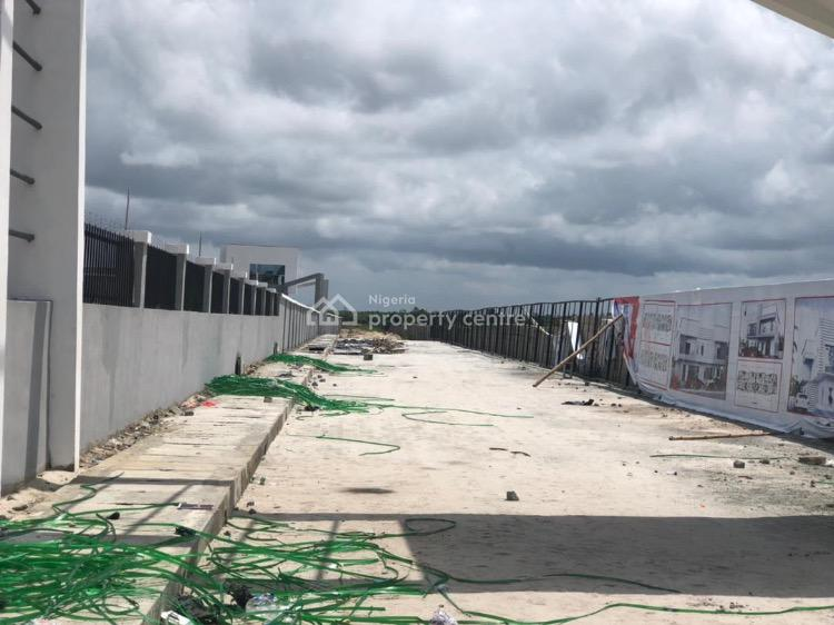 Own The Best Real Estate Investment Deal at The Moment, Gracias Morganite Estate, Idera Scheme, Expressway, Eleko, Ibeju Lekki, Lagos, Residential Land for Sale
