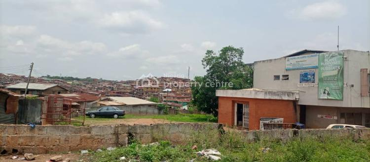 Commercial Property on an Acre of Land, Adjacent Poly Ibadan Road,, Eleyele, Ibadan, Oyo, Commercial Land for Sale