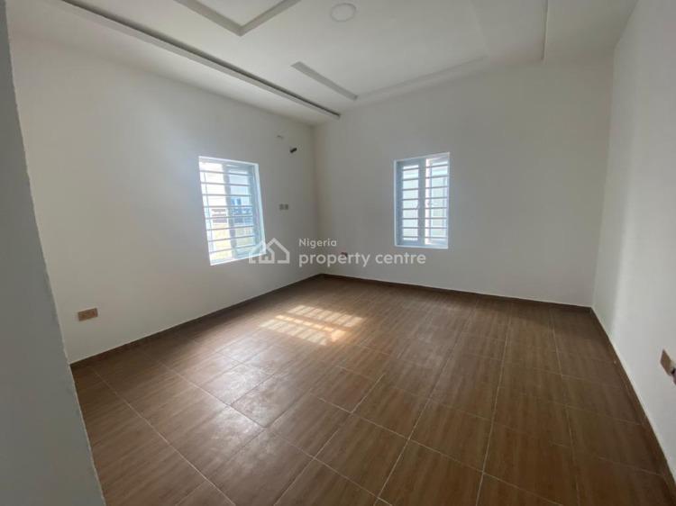 Fully Finished 3 Bedroom Bungalow, Bogije, Ibeju Lekki, Lagos, Flat for Sale