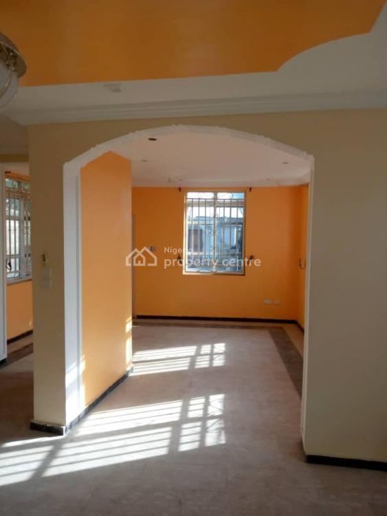4 Bedrooms Detached Duplex, Graceland, Ajah, Lagos, Detached Duplex for Sale