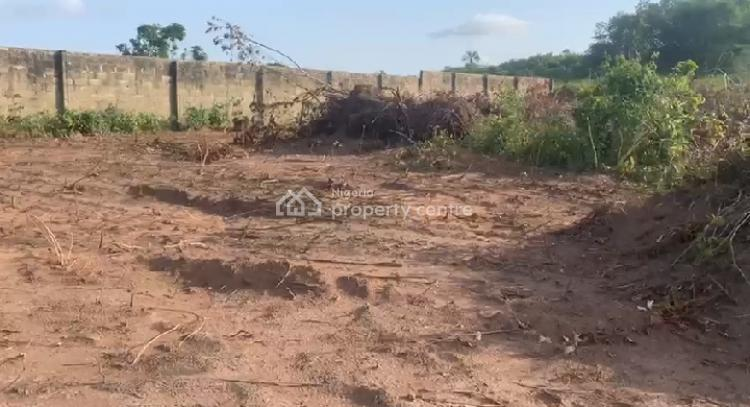 600sqm of Land, Epe, Lagos, Residential Land for Sale