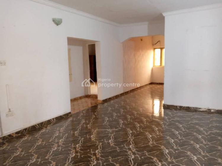 Spacious Luxury Two Bedroom, Yaba, Lagos, Flat for Rent