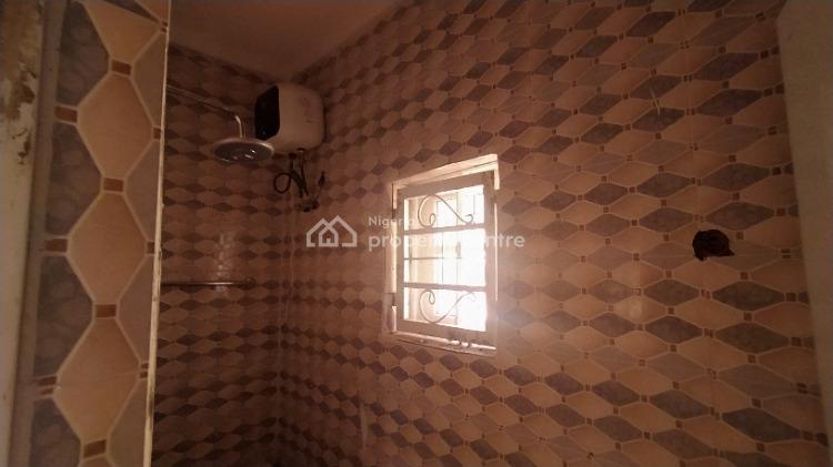 Newly Built Standard 2 Bedroom Terraced Duplex, Dawaki, Gwarinpa, Abuja, Flat for Rent