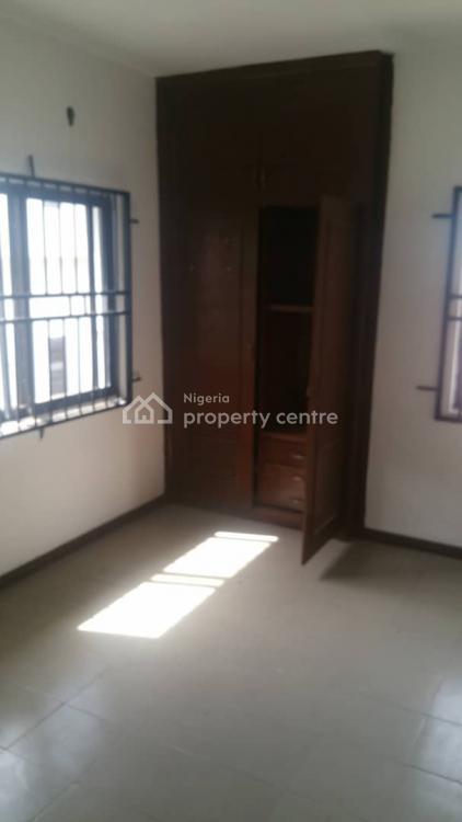 Luxury 2 Bedroom Flat, Orchid Road, Ikota, Lekki, Lagos, Flat for Rent