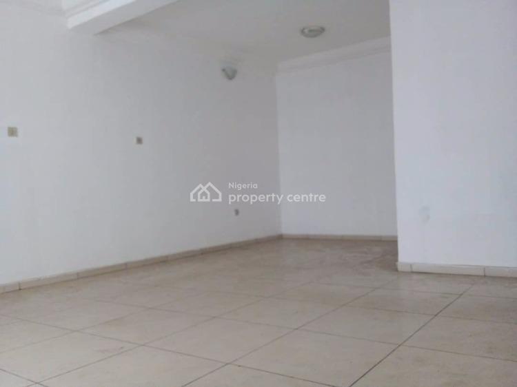 Very Spacious and Presentable Miniflat, Osapa, Lekki, Lagos, Mini Flat for Rent