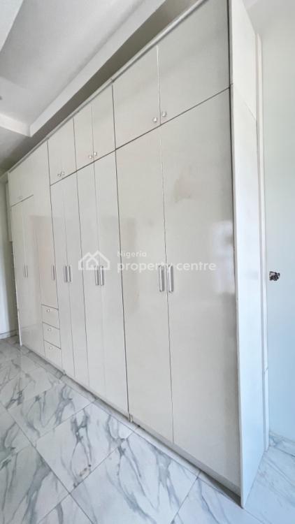 4 Bedroom Detached Duplex, Ikota Villa, Lekki, Lagos, Detached Duplex for Sale