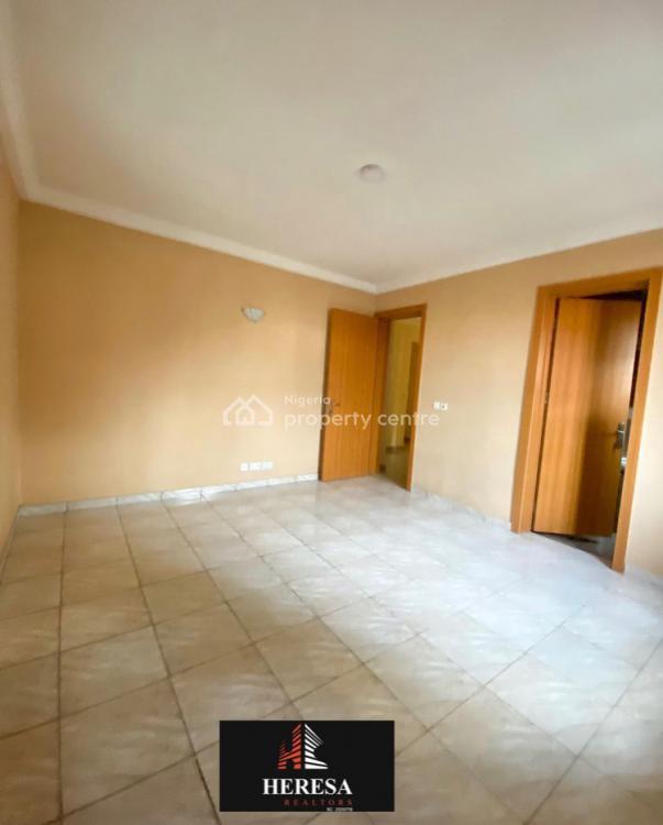1 Bedroom Flat Apartment, Agungi, Lekki, Lagos, Mini Flat for Sale