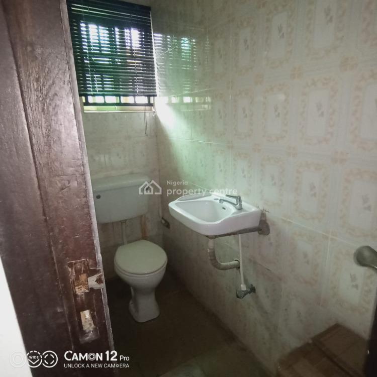2 Bedroom Apartment, Abraham Adesanya, Ajah, Lagos, Flat for Sale