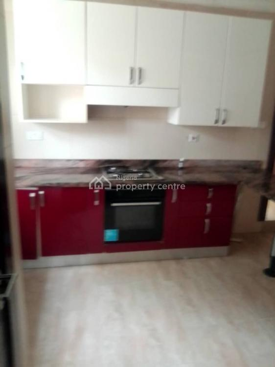 Luxury Detached House Available, Ikoyi, Lagos, Detached Duplex for Rent