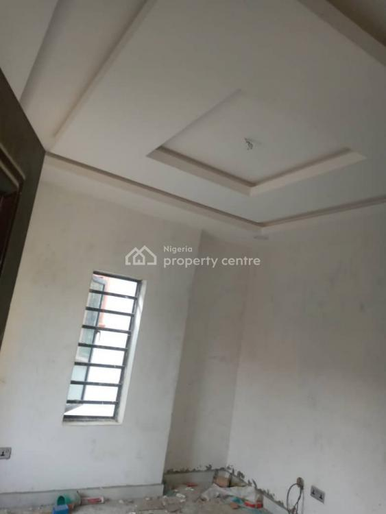 Miniflat, Thomas Estate Ajiwe, Ajah, Lagos, Mini Flat for Rent