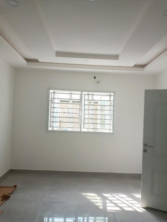 Miniflat, Beside Vgc Estate, Lekki, Lagos, Mini Flat for Rent