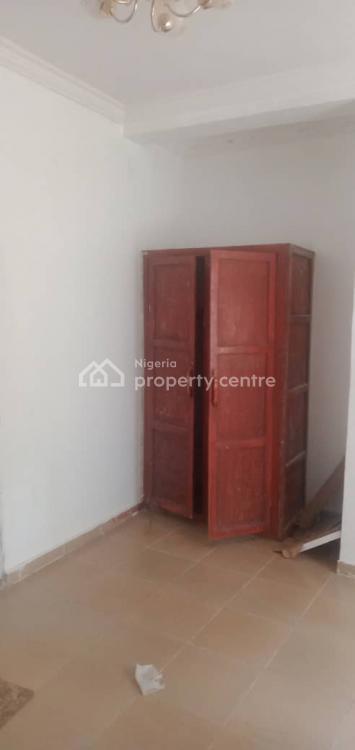 Newly Built 2 Bedroom Flat, Unilag Estate, Gra Phase 1, Magodo, Lagos, Flat for Rent