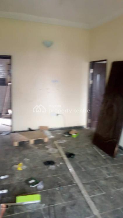 Mini Flat, Orchid Road By Chevron, Lekki, Lagos, Mini Flat for Rent
