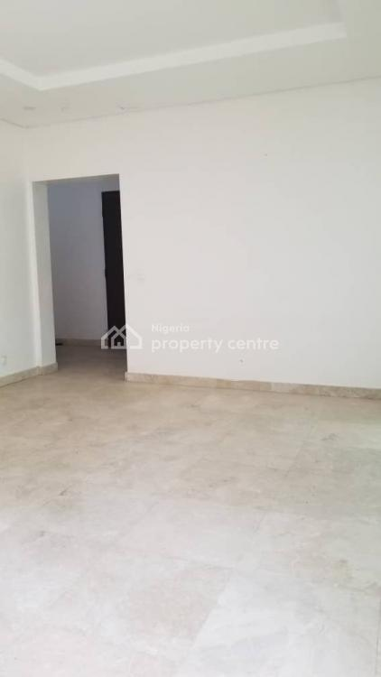 Luxury 5 Bedrooms Detached House with 2 Rooms Bq, Off Gerard Road, Ikoyi, Lagos, Detached Duplex for Sale