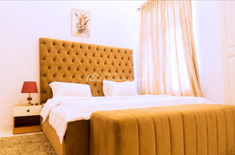 Luxury 2 Bedroom, Oniru, Victoria Island (vi), Lagos, Flat Short Let