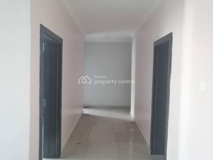Luxury 2 Bedroom Apartment, Happy Land Oko Ado, Sangotedo, Ajah, Lagos, Flat for Rent