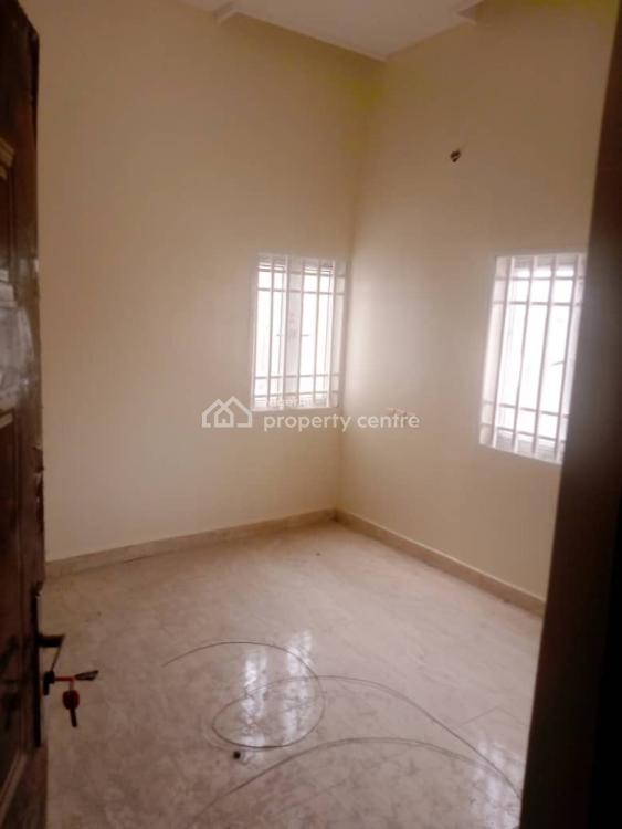 Luxury 3 Bedroom Flat, Fha, Lugbe District, Abuja, Detached Bungalow for Rent