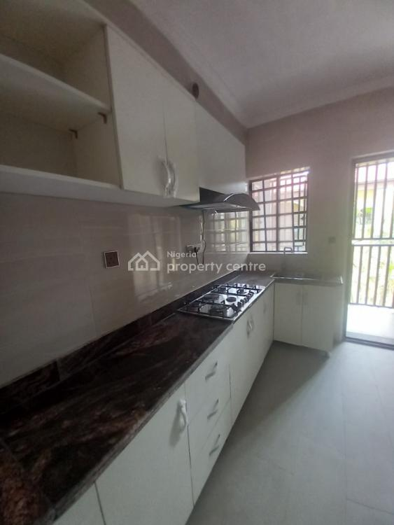 Fantastic 3 Bedroom Apartment, Ikate, Lekki, Lagos, Flat for Rent