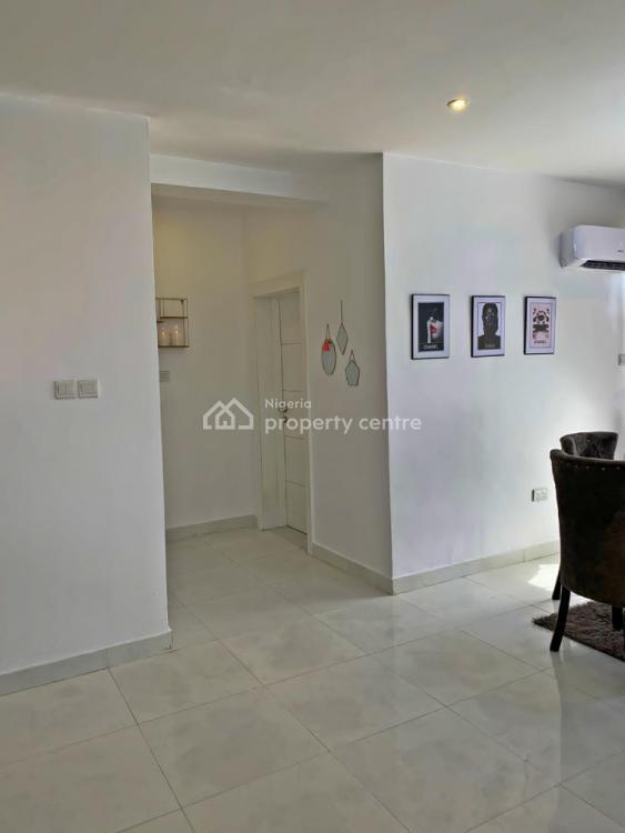 Luxury 2 Bedrooms, Atlantic View Estate, Lekki Phase 2, Lekki, Lagos, Flat Short Let