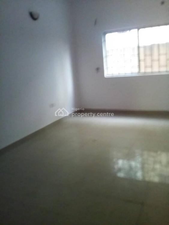 Luxurious 2 Bedrooms Flat, Off Nicon Town, Nicon Town, Lekki, Lagos, Flat for Rent
