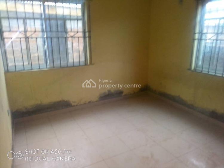 Spacious Mini Flat with Nice Facilities, Obawole, Ifako-ijaiye, Lagos, Mini Flat for Rent
