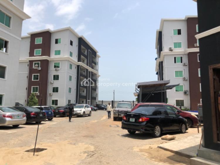Luxury 2 Bedroom Finished Apartment, Ikate Elegushi, Lekki, Lagos, Flat for Sale
