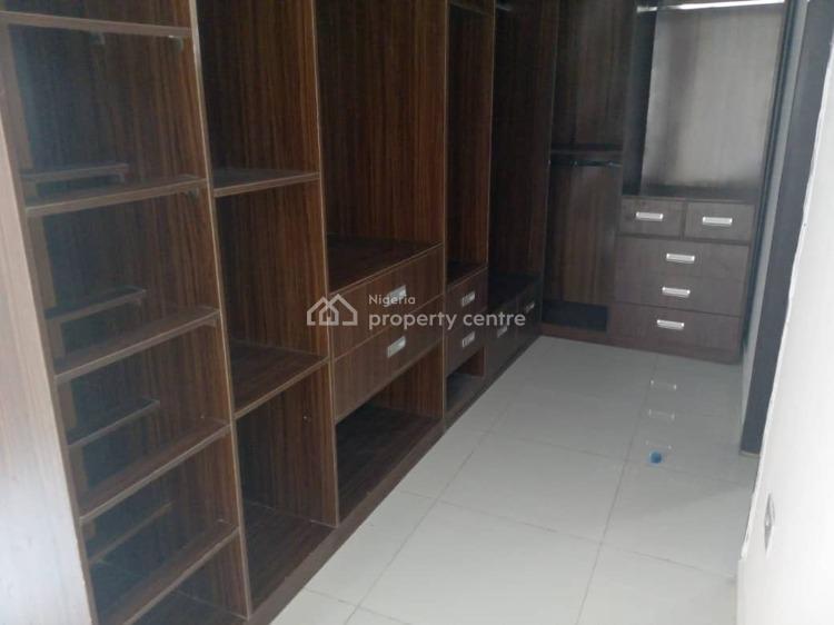 Brand New 4 Bedrooms Detached Duplex, Ajah, Lagos, Detached Duplex for Sale