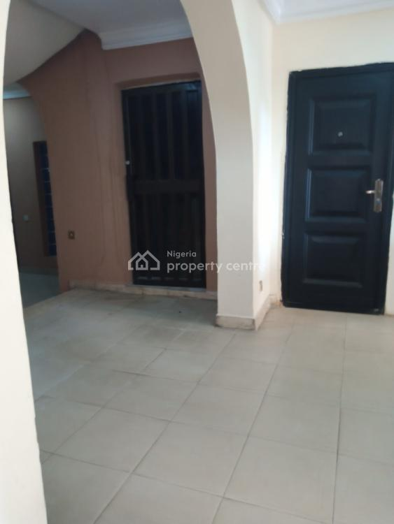 Executive Serviced Selfcontained, Jide Oki Street, Victoria Island (vi), Lagos, Self Contained (single Rooms) for Rent