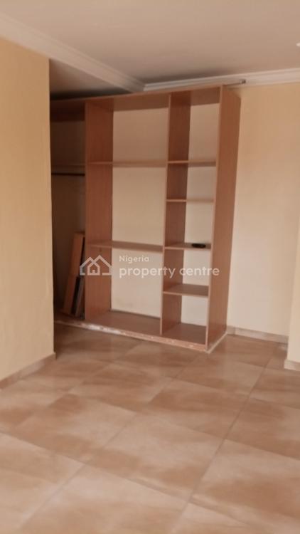 4 Bedroom Duplex in a Quiet Mini Estate, Yesuf Abiodun Way, Victoria Island (vi), Lagos, Detached Duplex for Rent