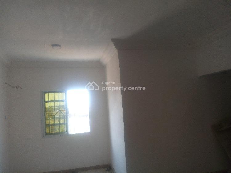 Well Structured Executive and Well Finished Miniflat, Off Estate Road, Alapere, Ketu, Lagos, Mini Flat for Rent