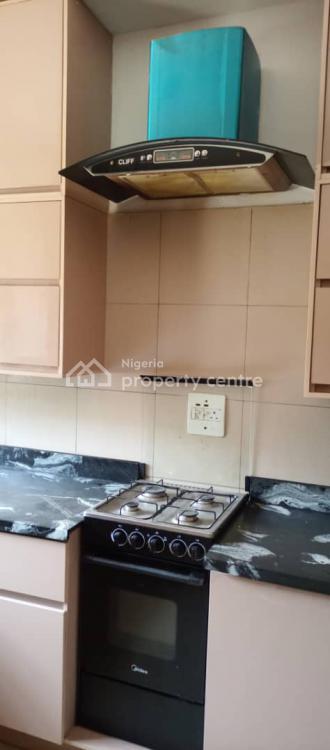 Luxury 4 Bedroom Terrace House, Off Admiralty Road, Lekki Phase 1, Lekki, Lagos, House for Rent