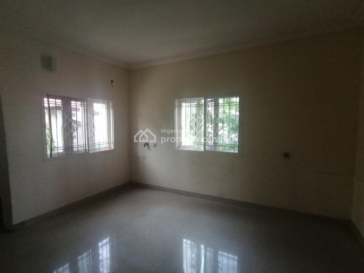 Serviced 3 Bedroom Terrace with Bq, Lekki, Lagos, Terraced Duplex for Rent