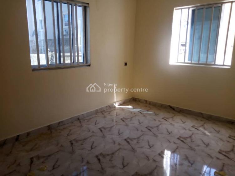 3 Bedroom Flat, Villa Estate, Ikota, Lekki, Lagos, Flat for Rent