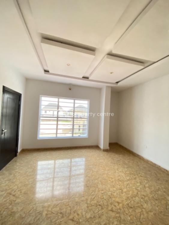 4 Bedroom Semi Detached Duplex with Swimming Pool, Lekki Palms City, Lekki Phase 2, Lekki, Lagos, Semi-detached Duplex for Sale