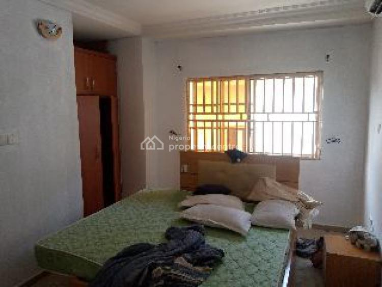 Neat Mini Flat, Ikate Elegushi, Lekki, Lagos, Flat for Rent