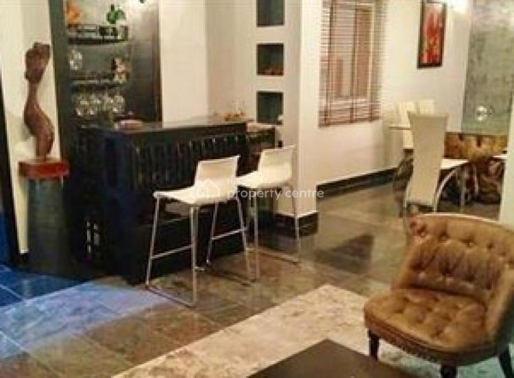 Luxury Apartment, Old Ikoyi, Ikoyi, Lagos, Flat for Rent
