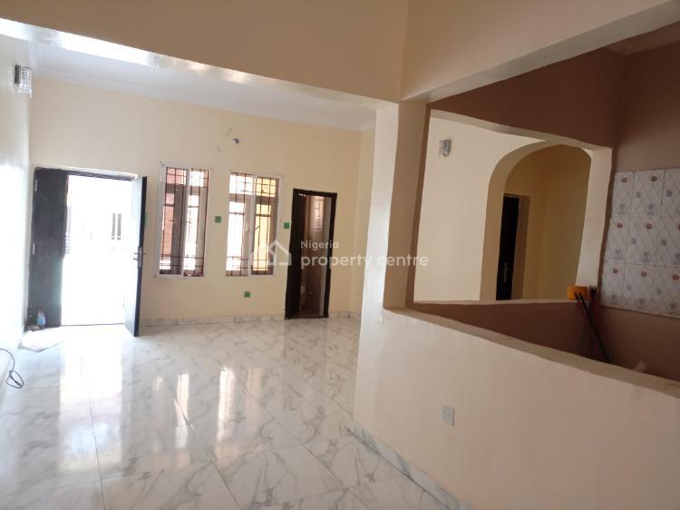 Luxury Built 2 Bedrooms Apartment, Jakande, Lekki, Lagos, House for Rent