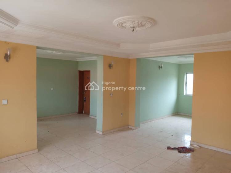 Tasteful and Excellent 2 Bedroom Apartment, By Ecowas, Asokoro District, Abuja, Flat for Rent