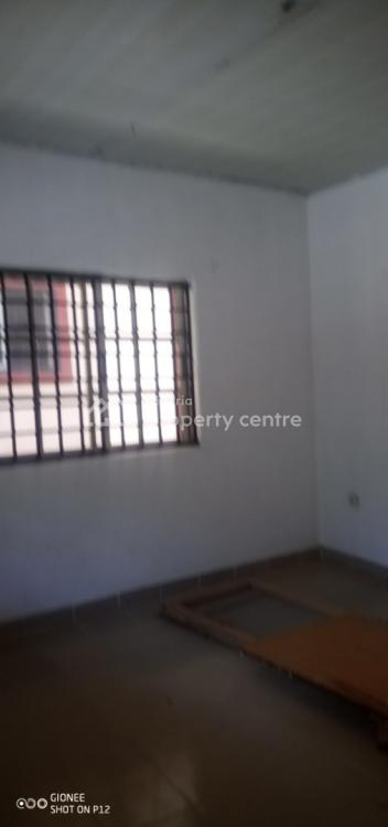 Self-contained, Castle and Temple Street Lekki Phase 1, Lekki, Lagos, Self Contained (single Rooms) for Rent