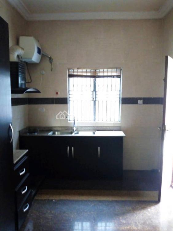 Well Finished 3 Bedroom Flat, Lekki County Homes, Ikota, Lekki, Lagos, Flat for Rent