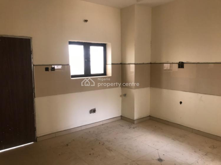 Magnificently Finished 4 Units of 4bedroom Duplexes with Bq, Laundry, Maitama, Maitama District, Abuja, Terraced Duplex for Sale