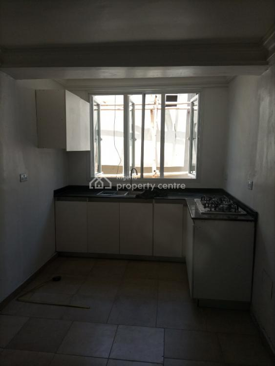 2 Bedroom Flat, Idado Estate, Lekki Expressway, Lekki, Lagos, Flat for Rent