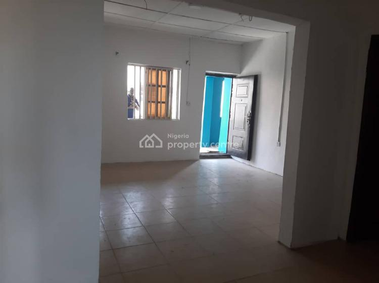 One Bedroom Apartment( Room and Parlor), Igbo Efon, Lekki, Lagos, Mini Flat for Rent