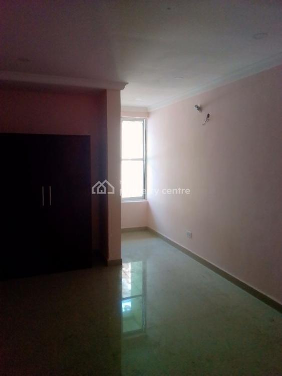 Luxury 3 Bedroom Terrace Duplex, Scheme 2, Lekki, Lagos, House for Rent