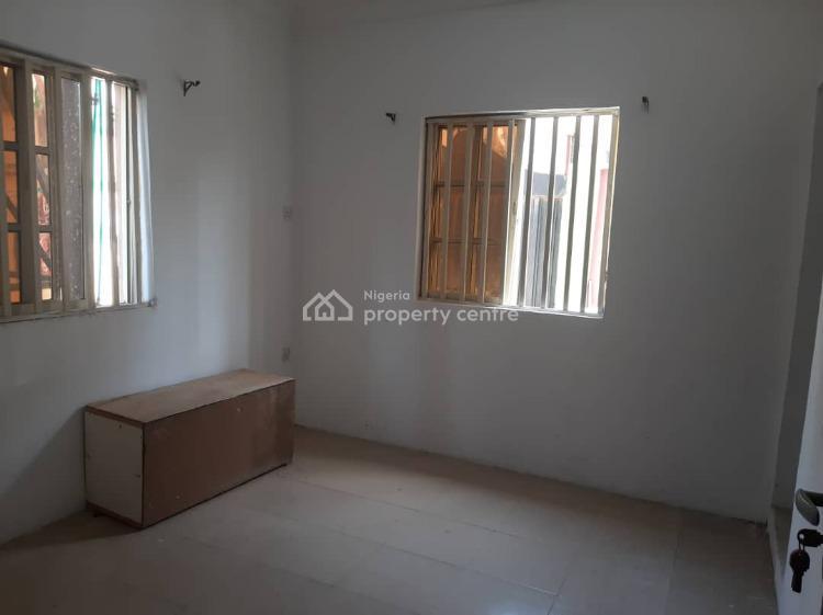 Mini Flat, Igbo Efon, Lekki, Lagos, Mini Flat for Rent