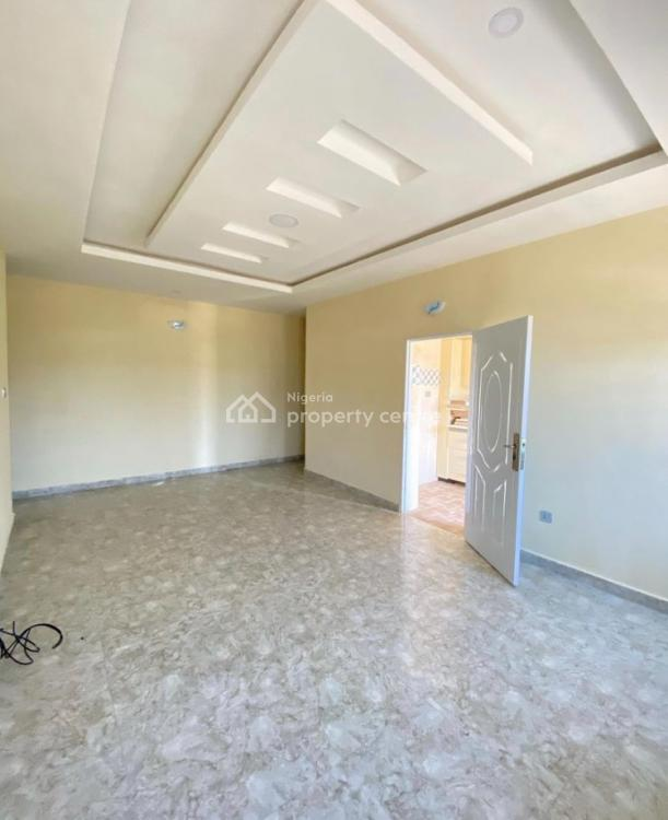 Luxury 2 Bedroom Apartments, Ikota, Lekki, Lagos, Block of Flats for Sale