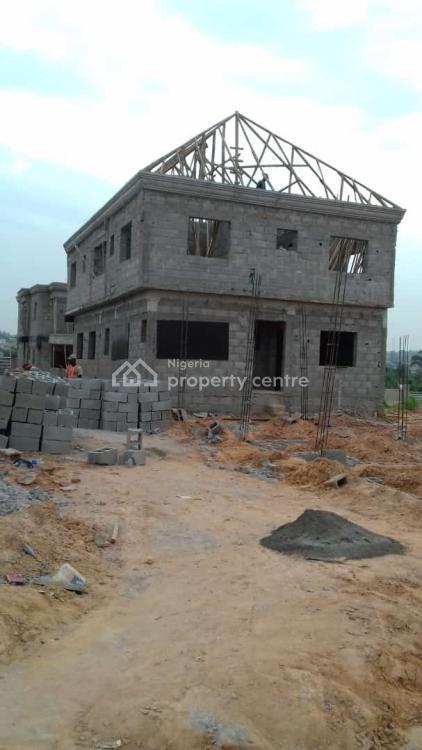 100% Dry Land, Alagbado, Ifako-ijaiye, Lagos, Residential Land for Sale
