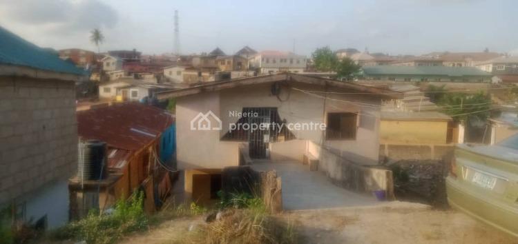 Mini-flat with Nice Facilities, Off George Street, Olowora, Magodo, Lagos, Mini Flat for Rent